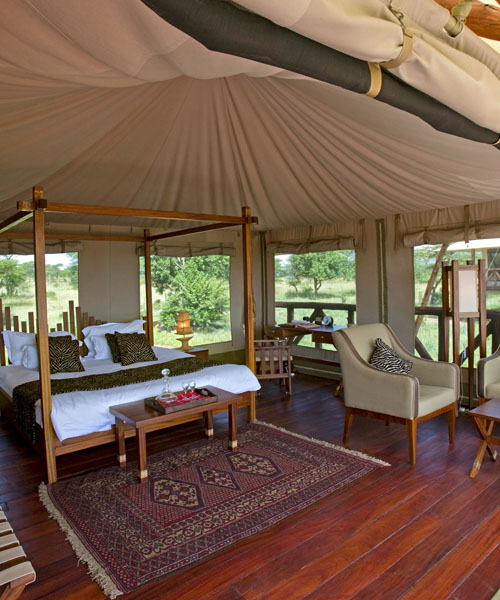 3-days-masai-mara-camping-safari